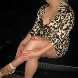 Prostitute Kseniya, station Prospekt Bolshevikov, not working, photo 8