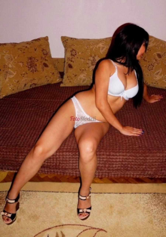Сколько стоит минет у проститутке в москве