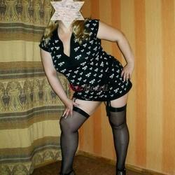Проститутка Лизонька, метро Проспект Большевиков, +7 (900) 642-21-25 , фото 2