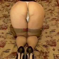 Проститутка Маруся, метро Площадь Восстания, +7 (921) 348-39-97 , фото 8