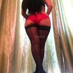 Проститутка Лия, метро Гражданский проспект, +7 (963) 323-24-39 , фото 6