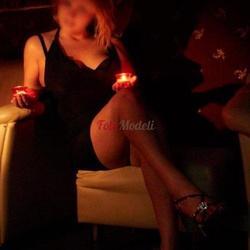 Проститутка Карина, метро Спасская, +7 (921) 430-55-08, фото 1
