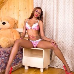 Проститутка Тейсси, метро Ладожская, +7 (921) 659-99-24 , фото 9