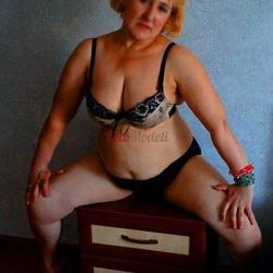 Проститутка Надя, метро Пионерская, +7 (952) 235-28-66, фото 2