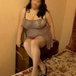 Проститутка Маруся, метро Площадь Восстания, +7 (921) 348-39-97 , фото 7