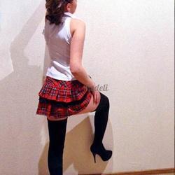 Проститутка Алсу, метро Московская, +7 (962) 725-05-06, фото 3