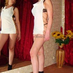 Проститутка Ирина, метро Проспект Большевиков, +7 (812) 923-86-31, фото 7
