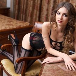 Проститутка Нина, метро Чернышевская, не работает, фото 6