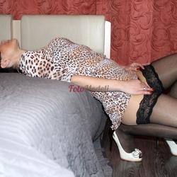 Проститутка Юлия, метро Новочеркасская, не работает, фото 5