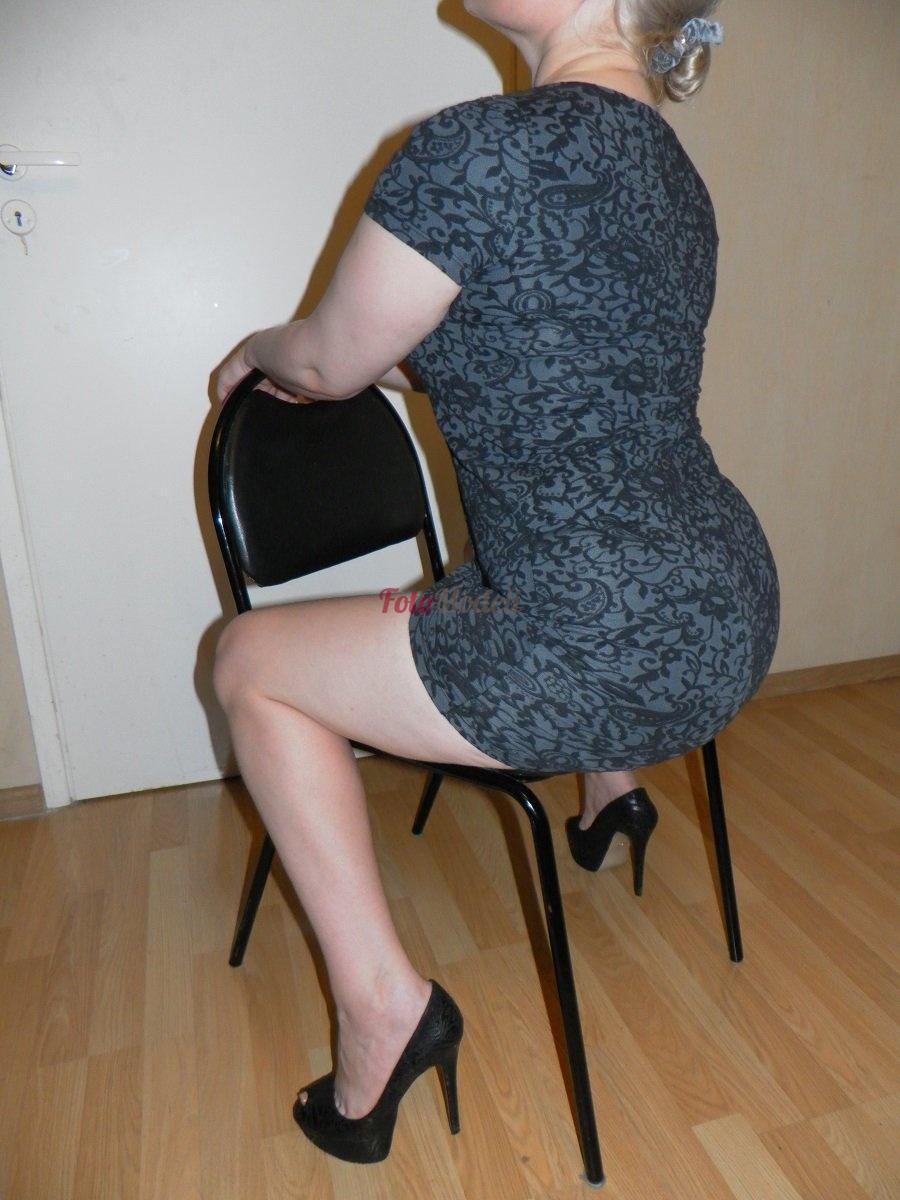 знакомства с женщинами возраст 55 65