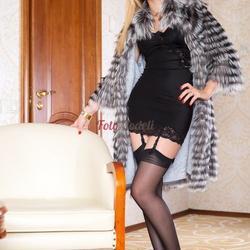 Проститутка Лика, метро Маяковская, +7 (981) 173-58-21 , фото 10