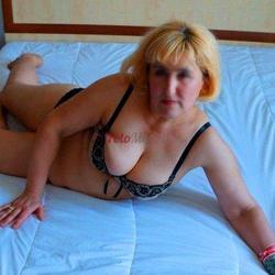 Проститутка Надя, метро Пионерская, +7 (952) 235-28-66, фото 4
