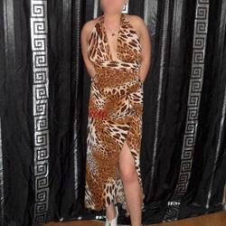 Проститутка Сара, метро Бухарестская, +7 (981) 891-96-92, фото 5