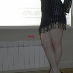 Проститутка Лика, метро Гражданский проспект, +7 (904) 618-07-63 , фото 5