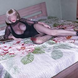Проститутка Моника, метро Парк Победы, не работает, фото 10