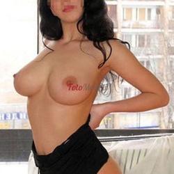 Проститутка Саша, метро Старая Деревня, +7 (952) 350-41-28, фото 5