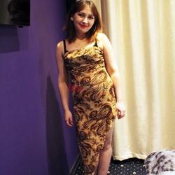Проститутка Лиза, метро Новочеркасская, не работает, фото 6