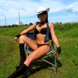 Проститутка Ксюня, метро Старая Деревня, +7 (962) 723-70-71, фото 4