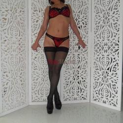 Проститутка Алиса, метро Бухарестская, +7 (960) 271-01-85 , фото 1