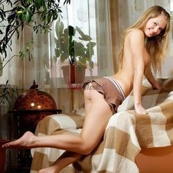 Проститутка Полина, метро Владимирская, +7 (921) 926-58-94 , фото 7