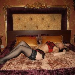 Проститутка Ника, метро Ладожская, +7 (921) 984-67-66 , фото 3