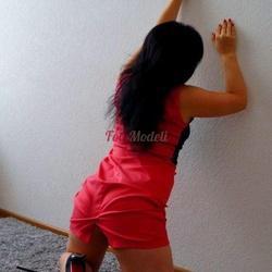 Проститутка Валя, метро Пионерская, +7 (981) 772-78-71, фото 1