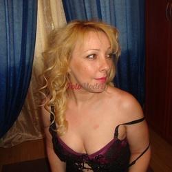 Проститутка Татьяна, метро Проспект Просвещения, +7 (900) 650-71-74 , фото 2