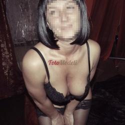 Проститутка Виола, метро Площадь Восстания, +7 (981) 776-45-36, фото 2