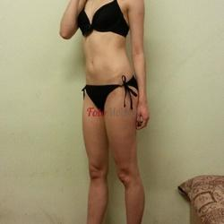 Проститутка Валерия, метро Московская, +7 (965) 759-06-50 , фото 7