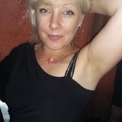 Проститутка Татьяна, метро Проспект Просвещения, +7 (900) 650-71-74 , фото 4