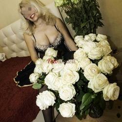 Проститутка Клаудия, метро Ленинский проспект, не работает, фото 9
