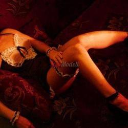 Проститутка Оксана, метро Комендантский проспект, +7 (962) 723-70-71, фото 4